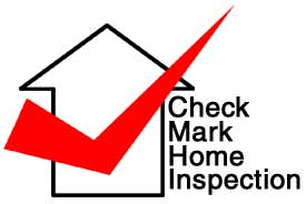 Check Mark Home Inspection